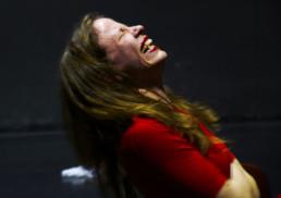 Helen-Bertels-Actriz
