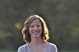 Helen-Bertels-Formadora